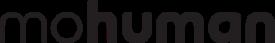 mohuman logo
