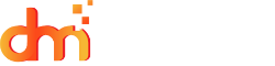 Digifi me website logo small