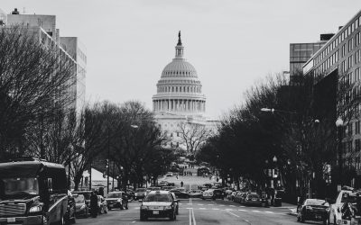 mohuman joins 217 Groups Urging Congress to Support Affordable Broadband Access in Stimulus Bills