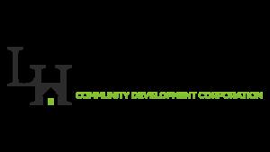 Logan Heights CDC logo
