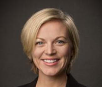 Erin Hodgeboom, MS