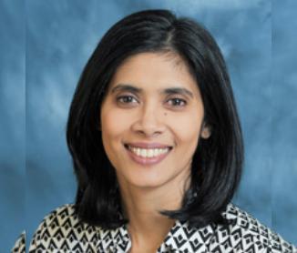 Indira Molai, MD