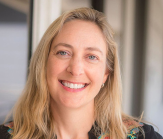 Leanne Chukoskie, PhD