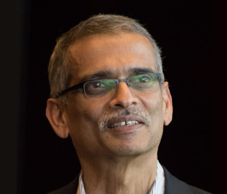 Ramesh Rao, PhD