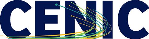 logo_cenic