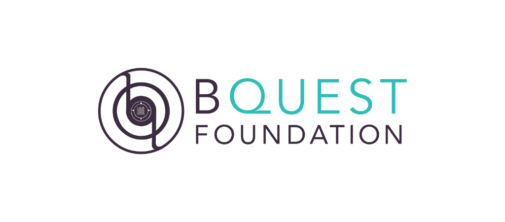 BQuest Foundation funds mohuman to bridge the digital divide for low-income communities in San Diego