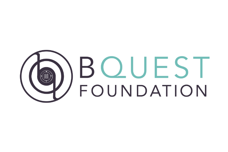 The BQuest Foundation