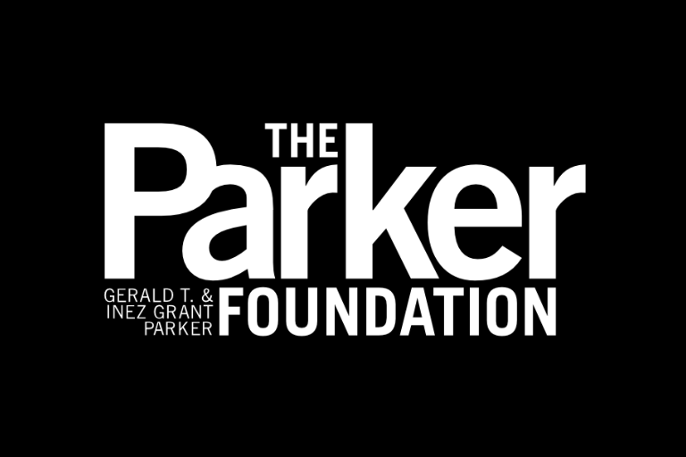The Parker Foundation funds mohuman's Project Rise Up to End Digital Inequities in San Diego