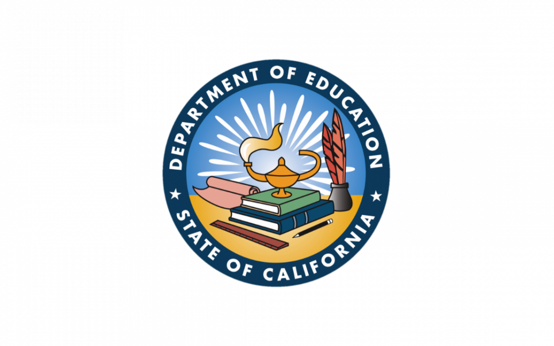mohuman advances to the final round of the California Digital Divide Innovation Challenge, winners awarded up to $1 million for the boldest proposals to help California students
