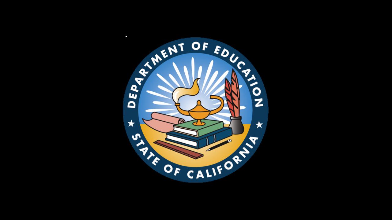 California Digital Divide Innovation Challenge