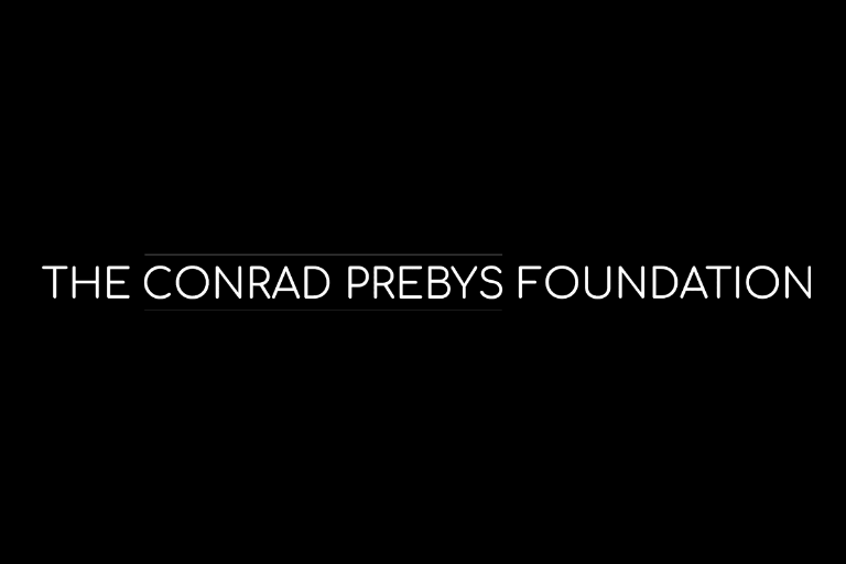 mohuman selected as a Summer 2021 Grantee from The Conrad Prebys Foundation to bridge the digital divide in the San Diego Promise Zone