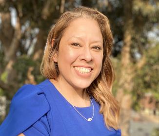 Alexis Villanueva, MS